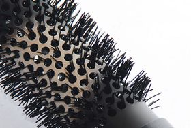 The Brush Large