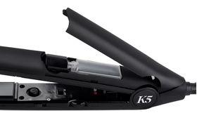 K5 Keep My Colour