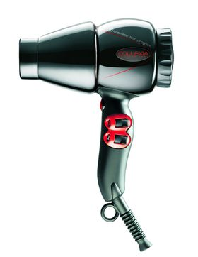 Collexia Professional Hair Dryer 2000w