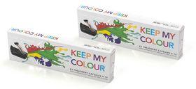 Keep My Colour Bundle