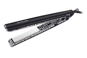 C1 Platinum Zebra